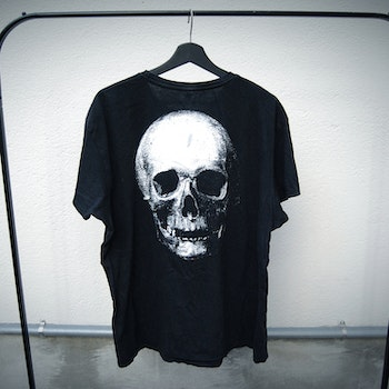 Satyricon t-shirt (XXL)