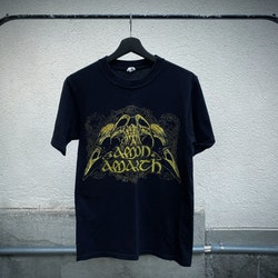 Amon amarth t-shirt (S)