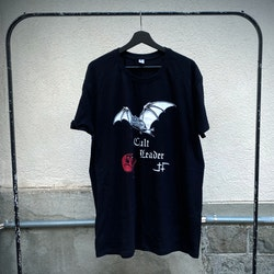 Cult leader t-shirt (XXL)
