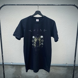 Chine t-shirt (M)