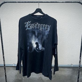 Evergrey longsleeve (XL)