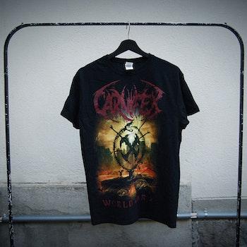 Carnifex t-shirt (M)