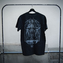 Mass Worship t-shirt (M)