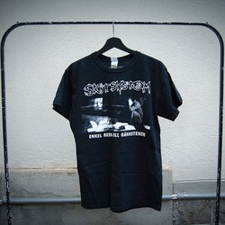 Skitsystem t-shirt (M)