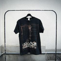 Thy art is murders t-shirt (M)