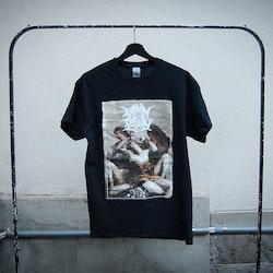 Venom prison t-shirt (M)