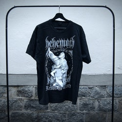 Behemoth t-shirt (XXL)