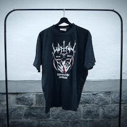 Watain t-shirt (L)