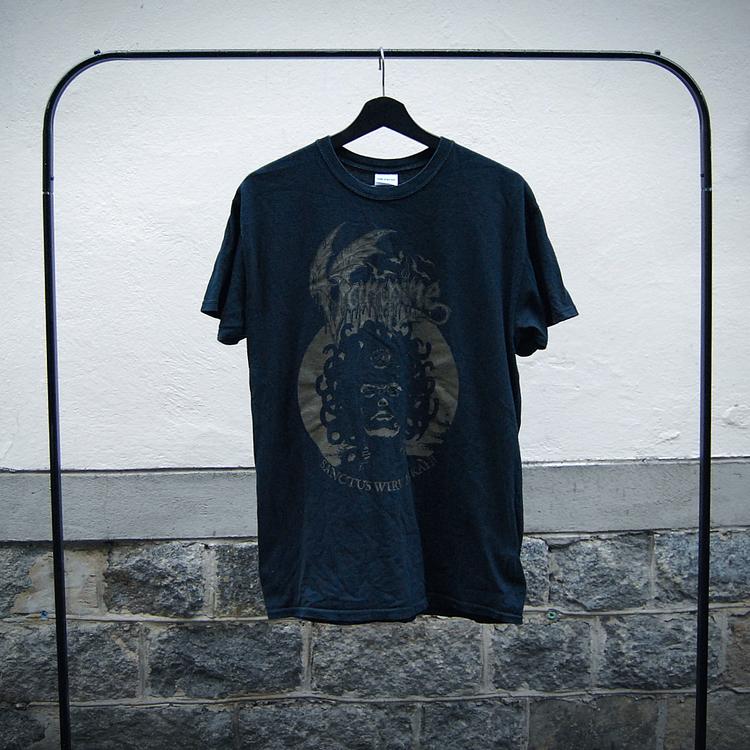 Vampire t-shirt (M)