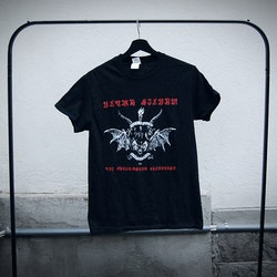 NY! Ultra silvam t-shirt (S)