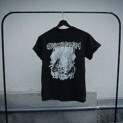 Skitsystem t-shirt (S)