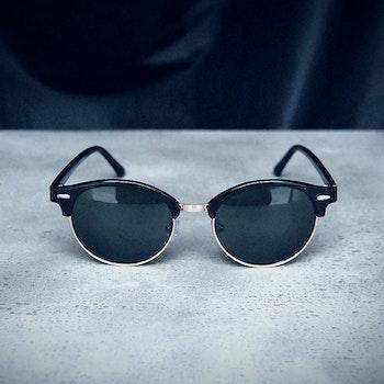 Casper solglasögon