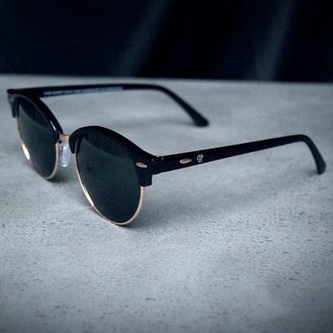 Casper sunglasses
