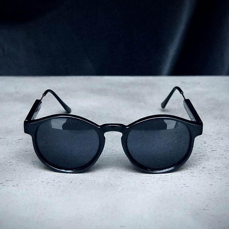 Johan solglasögon
