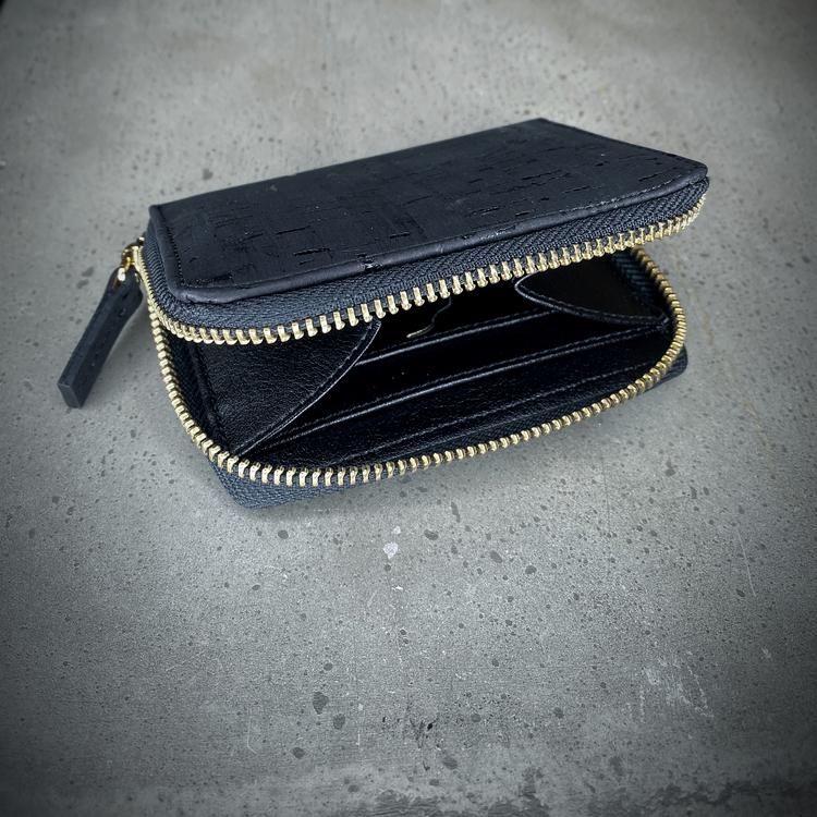 NYHET! Plånbok kork