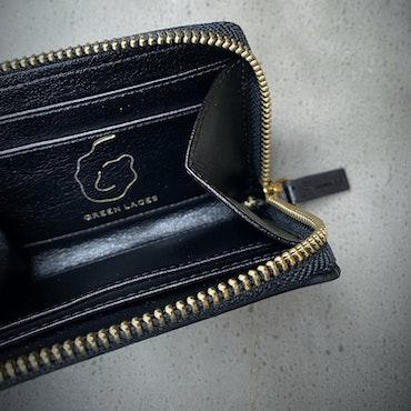Plånbok kork