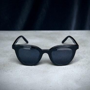 Långholmen solglasögon