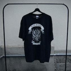 NY! Dark Funeral t-shirt (XL)