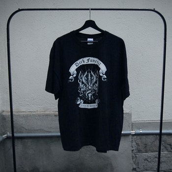 Dark Funeral t-shirt (XL)