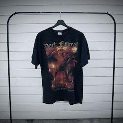 Dark Funeral t-shirt (L)