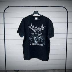 NY! Flagellant t-shirt (XL)