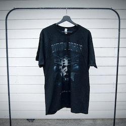 Dimmu Borgir t-shirt (XL)