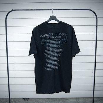NY! Dimmu Borgir t-shirt (XL)