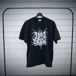 NY! Lord Belial t-shirt (XL)