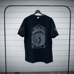 NY! Nawaharjan t-shirt (XL)