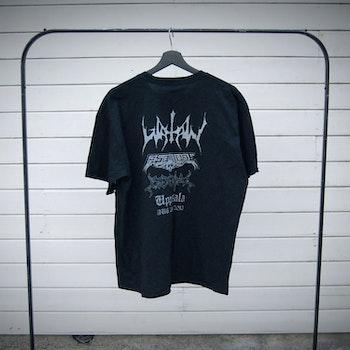NY! Watain t-shirt (XL)