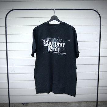 Kampfar t-shirt (XL)