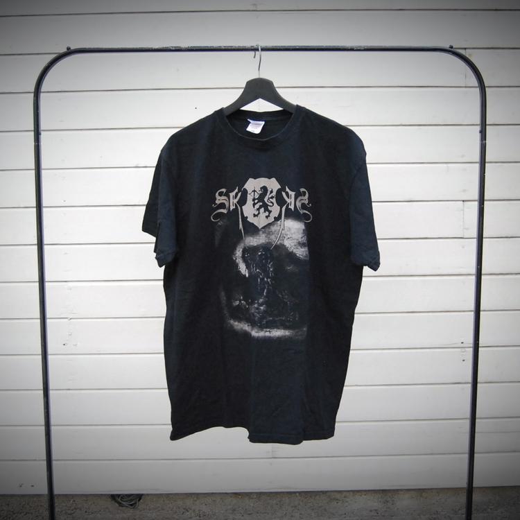 Skogen t-shirt (XL)