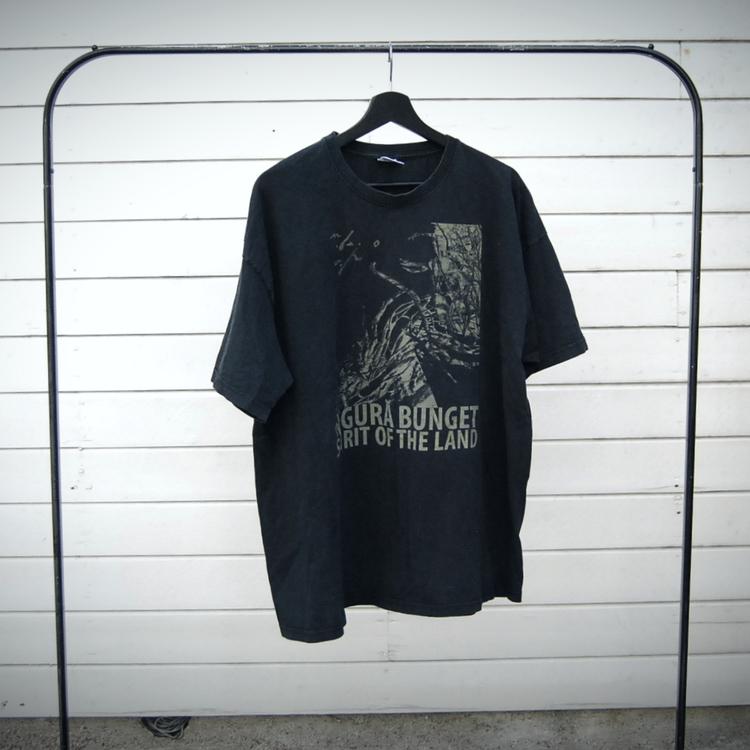 NY! Negură Bunget t-shirt (XXL)