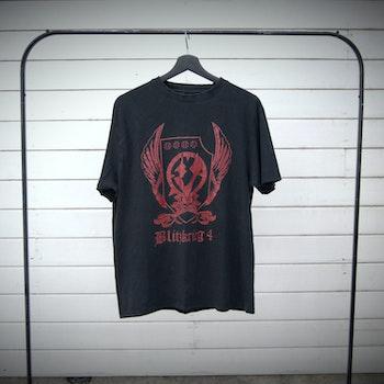 NY! Vader t-shirt (L)