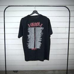 Vader t-shirt (L)