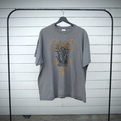 NY! Patronomicon t-shirt (XL)