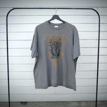 Patronomicon t-shirt (XL)