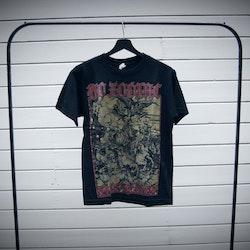 NY! No Zodiac t-shirt (S)