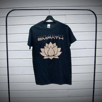 Devin Townsend t-shirt (S)