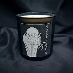 NYHET! Doftljus Nosferatu