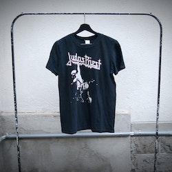 NY! Judas Priest t-shirt (S)