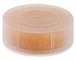 Torkkapslar (2 pack)