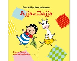 Ajja & Bajja