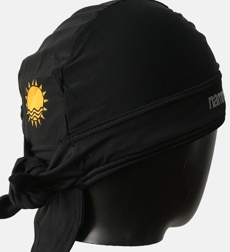 Nammu Hats - för barn och vuxna