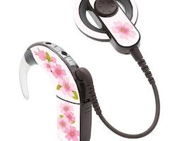 Skins för Cochlear Nucleus 6