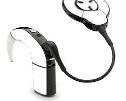 Skins för Cochlear Nucleus 7