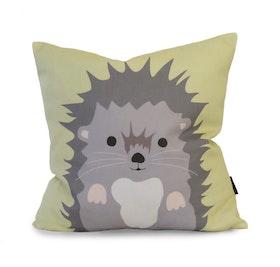 Kudde Hedgehog