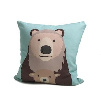 Kudde - Baby Bear