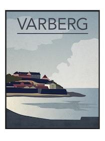 Bästkusten - Varberg