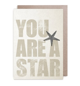 Kort - You're a Star